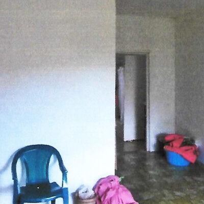 Block 42, Parcel #990 Punta Gorda Registration Section