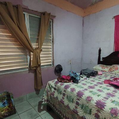 Block 42, Parcel #907 Punta Gorda Registration Section – 3 Main Street Punta Gorda Town