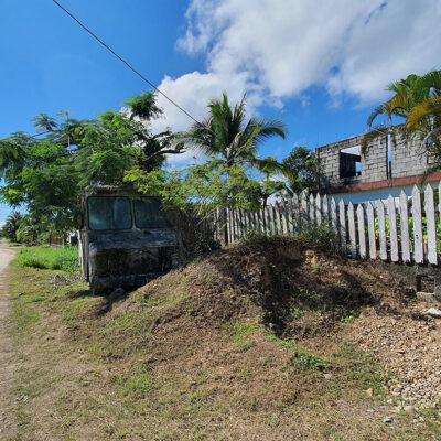 Block 42, Parcel 1789/1 Punta Gorda Town, Toledo District, Belize