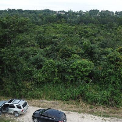 Block 23, Parcel 2503 San Ignacio South